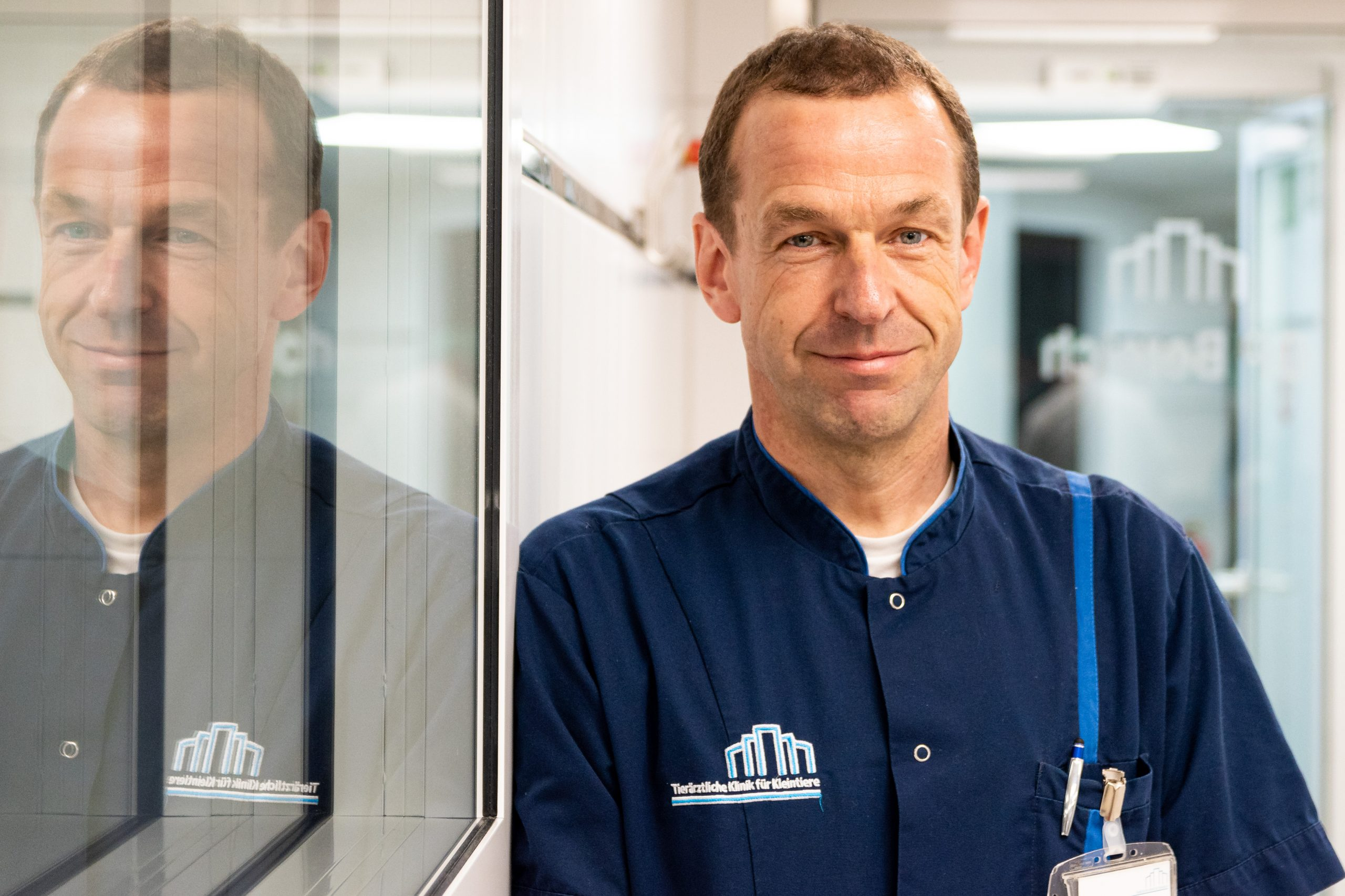 TKD-Dr. Jens Straub