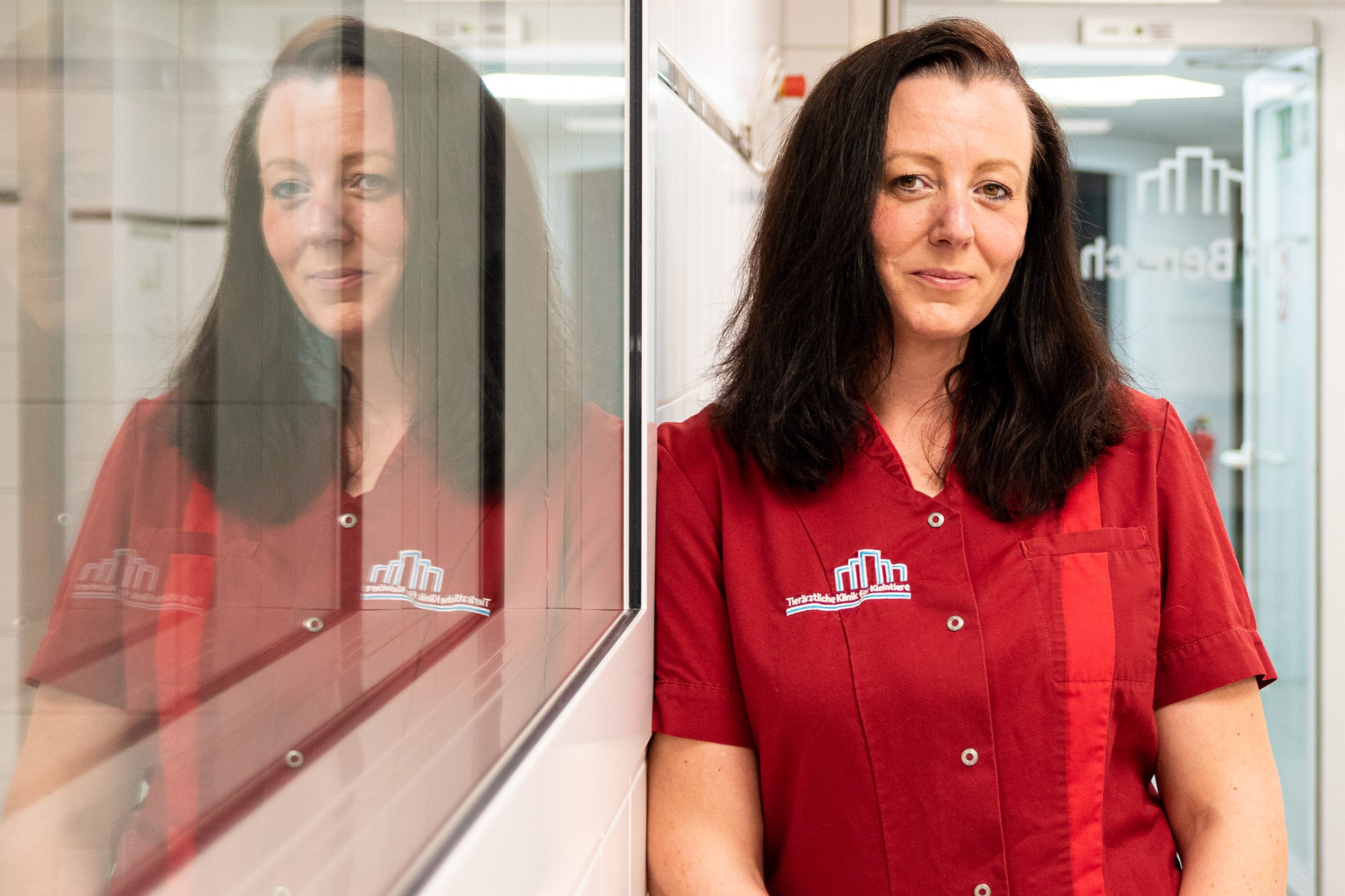 TKD-Nadine Schiro-Stationäre Versorgung